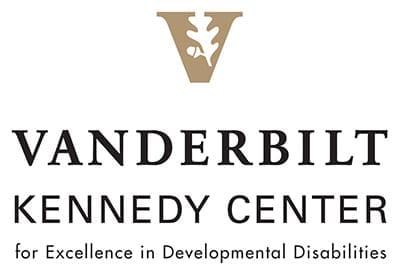 Vanderbilt Kennedy Center